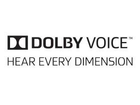 win10安装Dolby音效