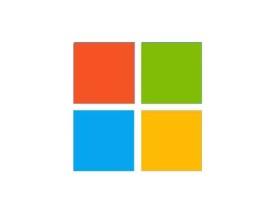微软 msdn原版windows系统镜像和office下载地址集锦