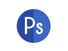 Adobe Photoshop CC 2019 v20.0.0.13785 64位中文特别版下载