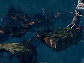 《范海辛的奇妙冒险:终极剪辑版》免安装简体中文绿色硬盘版下载