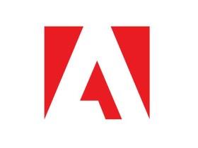 赢政天下全家桶 Adobe 2019. v9.0 大师中文破解版
