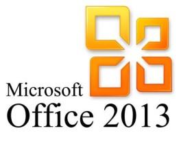Office2013/Viso2013/Project2013官方简体中文VOL大客户版下载(含激活工具)