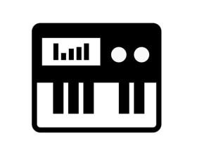 《林文信12周学好儿童键盘》视频教程免费下载