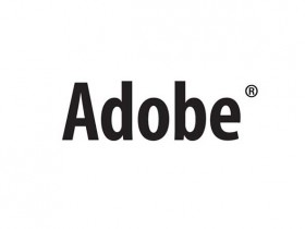 PDF编辑软件Adobe Acrobat Reader DC绿色版 2019.010.20099