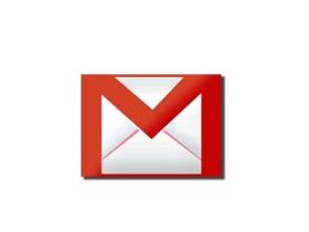 一次性临时邮箱Guerrilla Mail完全免费无需注册就可以收件