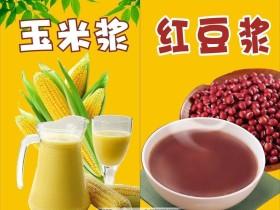 《养生天然饮品一本全》高清版PDF文档下载
