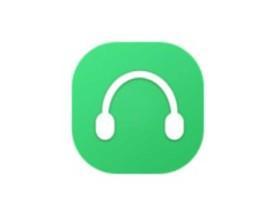 无损音乐下载器 — 鱼声音乐 v5.0 绿色版