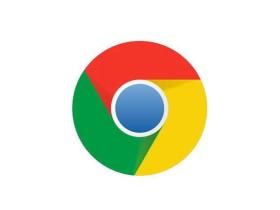 谷歌浏览器Chrome绿色版 72.0.3626.64 beta带flash插件