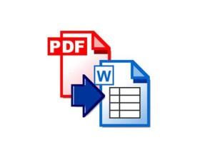 PDF转换器Solid Converter PDF v10.0.9202 中文破解版