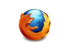 火狐浏览器 RunningCheese Firefox V10 绿色美化增强版