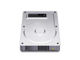硬盘监测分析工具 Hard Disk Sentinel Pro 5.40 Build 10482 中文多语免费版