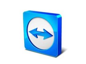 远程控制软件TeamViewer 7绿色破解版 v7.0.14563(免注册、免安装)