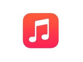 免费音乐播放器 GOM Audio Player 2.2.19.0 中文多语免费版