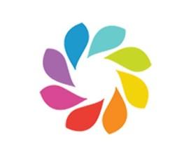 图片轮播制作工具 Amazing Slider 6.9 中文汉化多语免费版