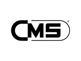 帝国cms7.5仿《旅泊网》旅游资讯网站源码 同步插件+H5会员投稿+火车头采集