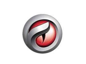 免费浏览器Comodo Dragon绿色版 74.0.3729.157