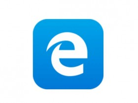 Microsoft Edge Canary v75.0.132.0 + Dev v74.1.96.24 for Windows 10