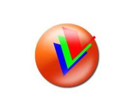 视频下载工具维棠视频下载绿色版 3.0.1.0