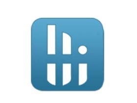 系统信息检测工具HWiNFO v6.06 Build 3770 for Windows + v5.5.5 for DOS