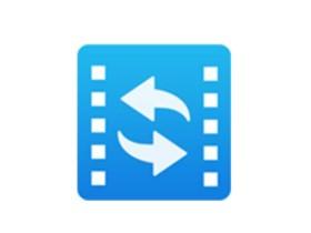 视频转换王Apowersoft Video Converter Studio 4.8.3 终身授权版