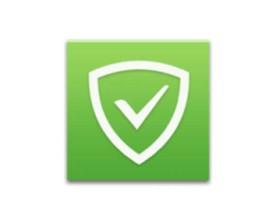 轻量级的广告拦截工具Adguard Premium v7.0.2552破解版(附破解补丁)