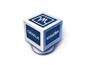 Oracle VM VirtualBox 6.0.8 免费开源的轻量级虚拟机软件