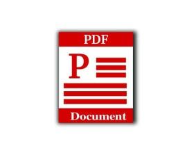 摄影构图圣经PDF版&人像写真摄影圣经完整版PDF版