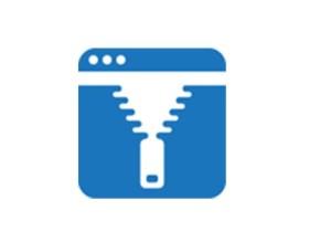 单文件打包制作工具 Cameyo v3.1.1530 汉化增强特别版