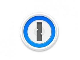 密码管理器Efficient Password Manager绿色版 5.60_免费的中文版