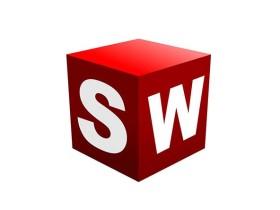 SolidWorks 2019 SP0.0中文破解版(附破解补丁)