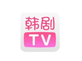 《韩剧TV》APP安卓版 v4.2
