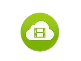 网络视频下载工具 4K Video Downloader v4.12.3.3650 Windows/ v4.12.2macOS中文破解便携版
