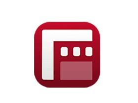 手机电影拍摄工具 FiLMiC Pro 6.6.7 中文多语免费版