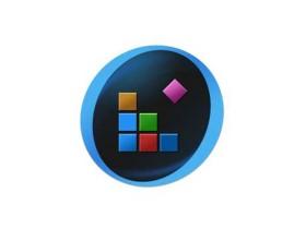 智能磁盘整理工具  IObit SmartDefrag Pro 7.2 多语言版