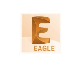 PCB设计Autodesk EAGLE Premium 9.6.2 多语言破解版