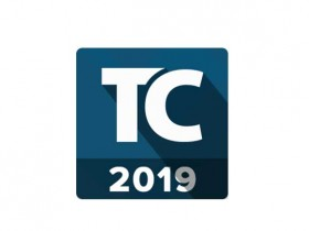 CAD工业绘图TurboCAD Platinum 2019 v26.0 / Civil 2017 Win/ 11.0.0 macOS
