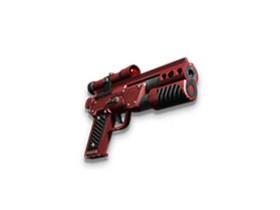 孤胆枪手2传说破解版Alien Shooter 2 The Legend直装版