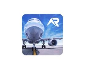 飞行模拟手游《真实飞行模拟器》pro v0.9.6全飞机破解版