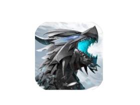 安卓单机角色扮演手游《龙族血统》 v1.0.0单机破解版下载