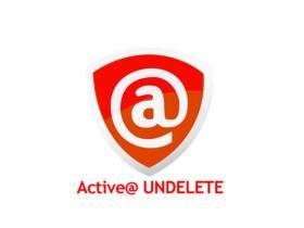 数据恢复软件 Active UNDELETE Ultimate 17.0.07 Win / 11.0.11 Professional Corporate