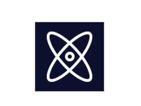 AlgoExpert培训课程AlgoExpert: Become An Expert In Algorithms 2020-4