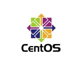 基于Linux的Red Hat Enterprise操作系统 CentOS 8.1 Build 1911 x64下载