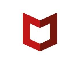 麦咖啡防杀毒软件 McAfee VirusScan 8.8 P14 Win/10.7.5 macOS 企业版