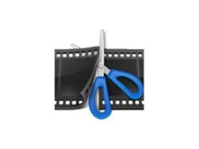 视频剪辑软件 Boilsoft Video Splitter v8.1.4 汉化免费版