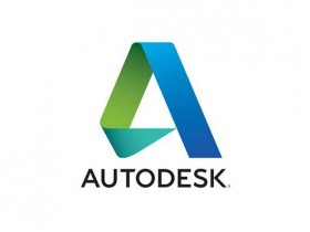 CAD 绘图工具 Autodesk AutoCAD LT 2020 x64 中文多语免费版