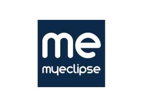 Java IDE开发环境 MyEclipse 2015 v2.0 Windows
