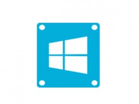 系统部署重装器 WinToHDD Enterprise v 5.1 多语言企业版