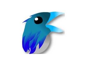 动画制作软件Creature Animation破解版下载(附激活序列号)
