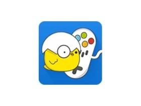 Android游戏模拟器 小鸡模拟器 1.7.22 中文免费版