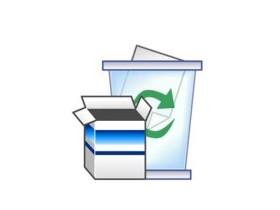 软件卸载工具Geek Uninstaller单文件专业版